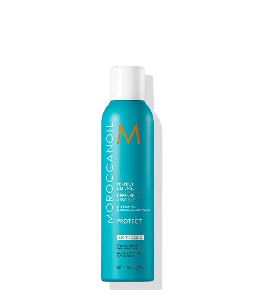 moroccanoil_perfect_defense_225_ml_1.jpg