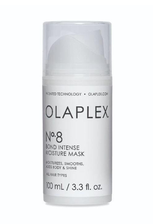 olaplex_nr.8_bond_intense_moisture_mask_100ml_hairfair